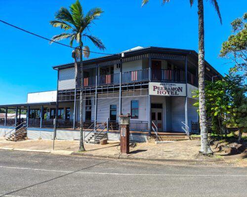 05-peeramon-pub
