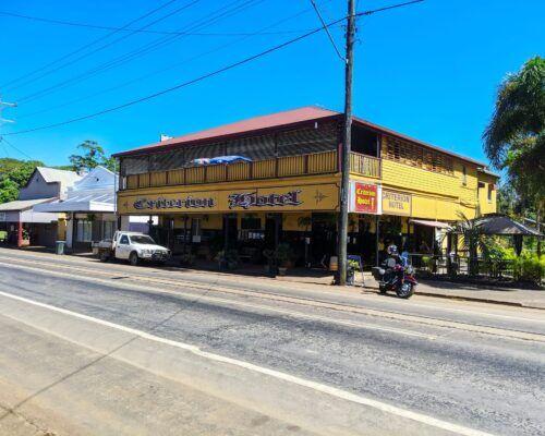 08-criterion-street